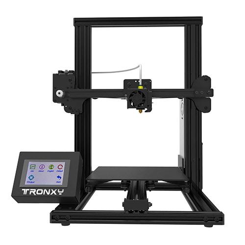 Tronxy XY-2