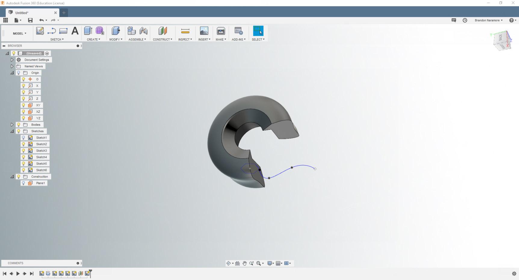 Tinkercad vs Fusion360 - 3D Printing