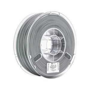Polymaker PolyLite ABS, 1.75mm, 1.0kg Spool, Gray