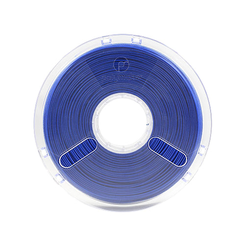 Polymaker PolyMax PLA, 1.75mm, 750g Spool, Blue