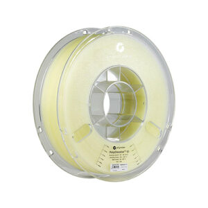 Polymaker PolyDissolve S1, 2.85mm, 750g Spool, Natural