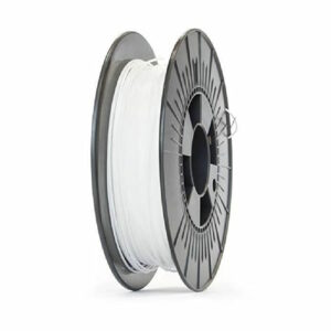 3dogg PVDF-H, 1.75mm, 500g Spool, White