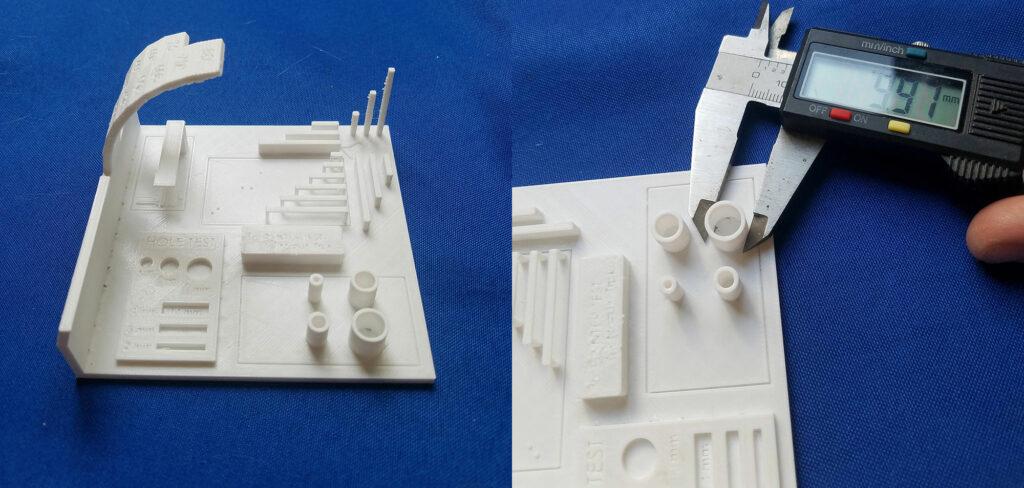 3D40 flex torture test 2