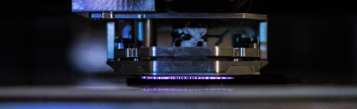 Survey Indicates 3D Printing Shifting from Prototyping to Production