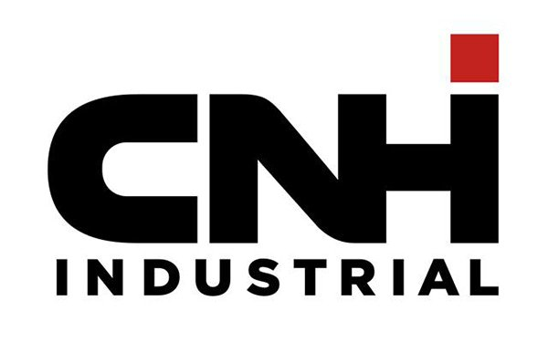 CNH Industrial releases its first 3D printed spare parts