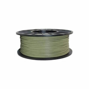 Algix 3D ALGA, 2.85mm, 1.0kg Spool, Natural