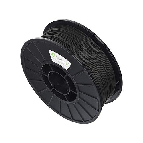 Algix 3D ALGA black
