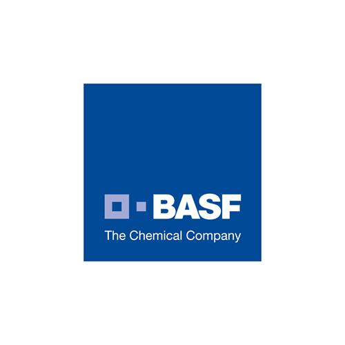 BASF Adsint TPU 90 Flex