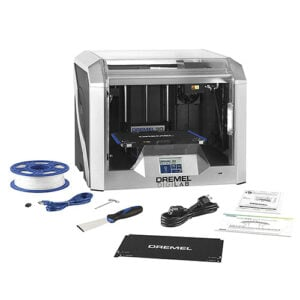 ADIMLab Gantry 3D Printer - Price - Reviews - Product Specifications