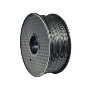 PRILINE Carbon Fiber PC, 1.75mm, 1.0kg Spool, Black