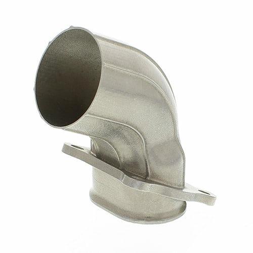 Renishaw Nickel Alloy In718-0405 new