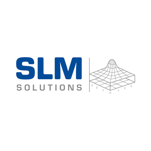SLM Solutions Bronze CuSn10