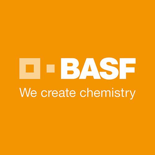 BASF Ultrasint Polypropylene (PP) White - SLS