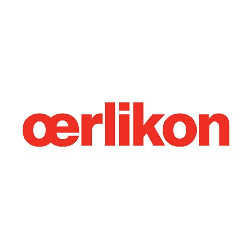 Oerlikon Nickel Alloy X 2.4665
