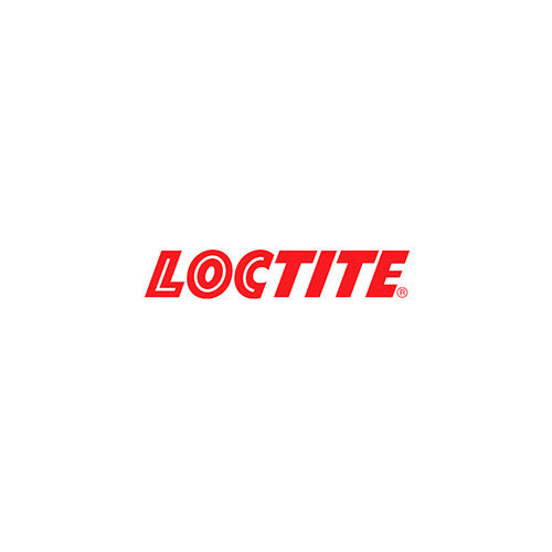 Henkel LOCTITE 3D Silicone 5015
