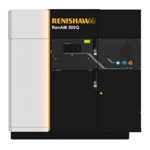 Renishaw RenAM 500Q