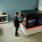 bigrep-studio-g2-large-3d-printer