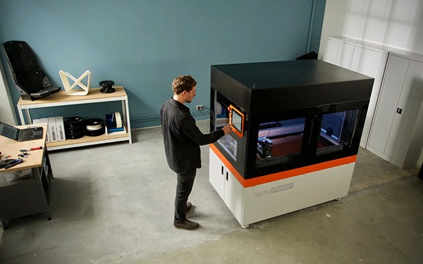 bigrep-studio-g2-large-3d-printer