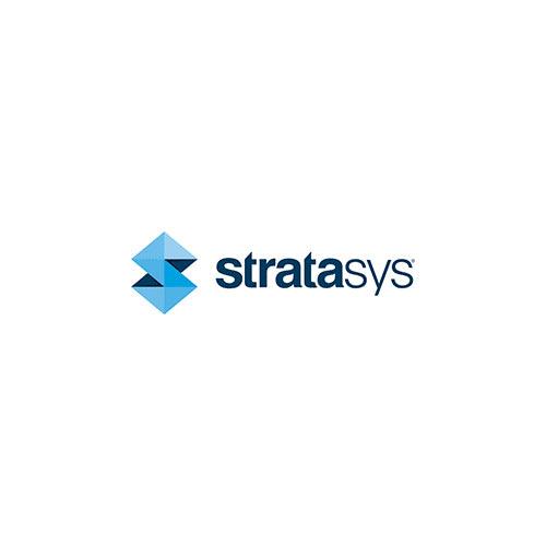 Stratasys Nylon 11