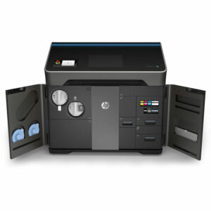 HP Jet Fusion 380 Color