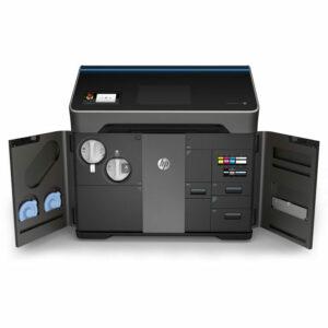 HP Jet Fusion 580 Color