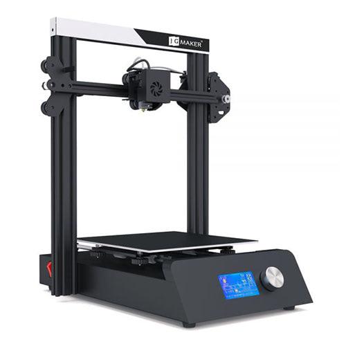 Cheap 3D Printers Under $250 USD - September 2019 - 3D Printing