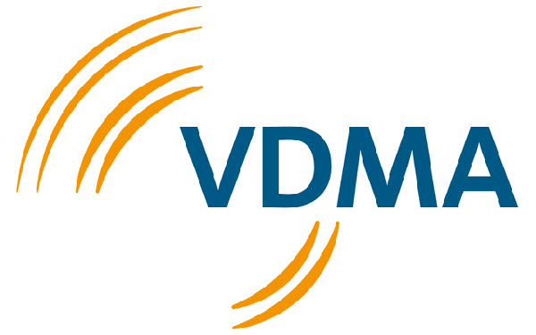 VDMA Additive Manufacturing Association to Organize Conference