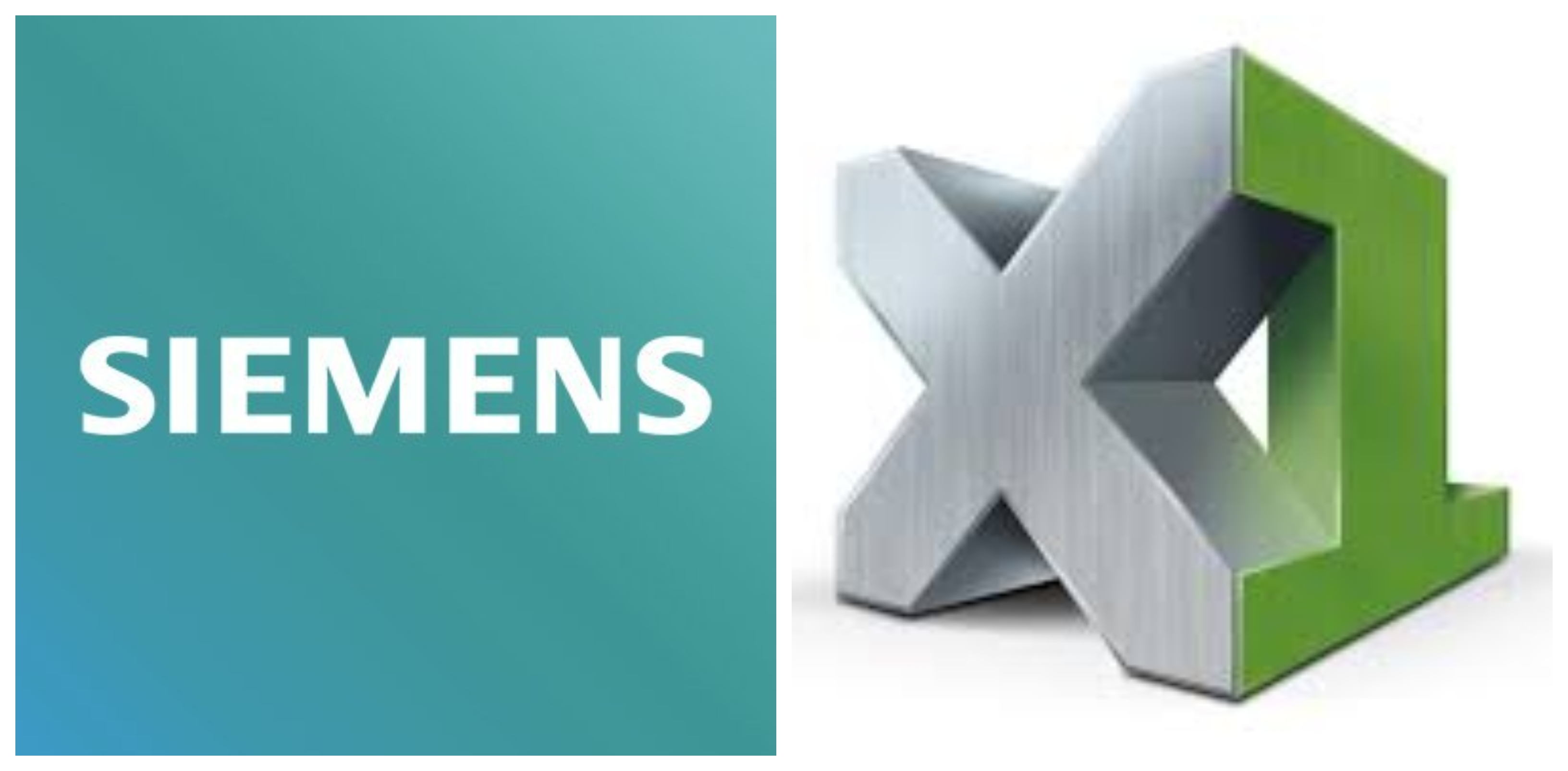 ExOne and Siemens Partner to Bring More Automation to 3D