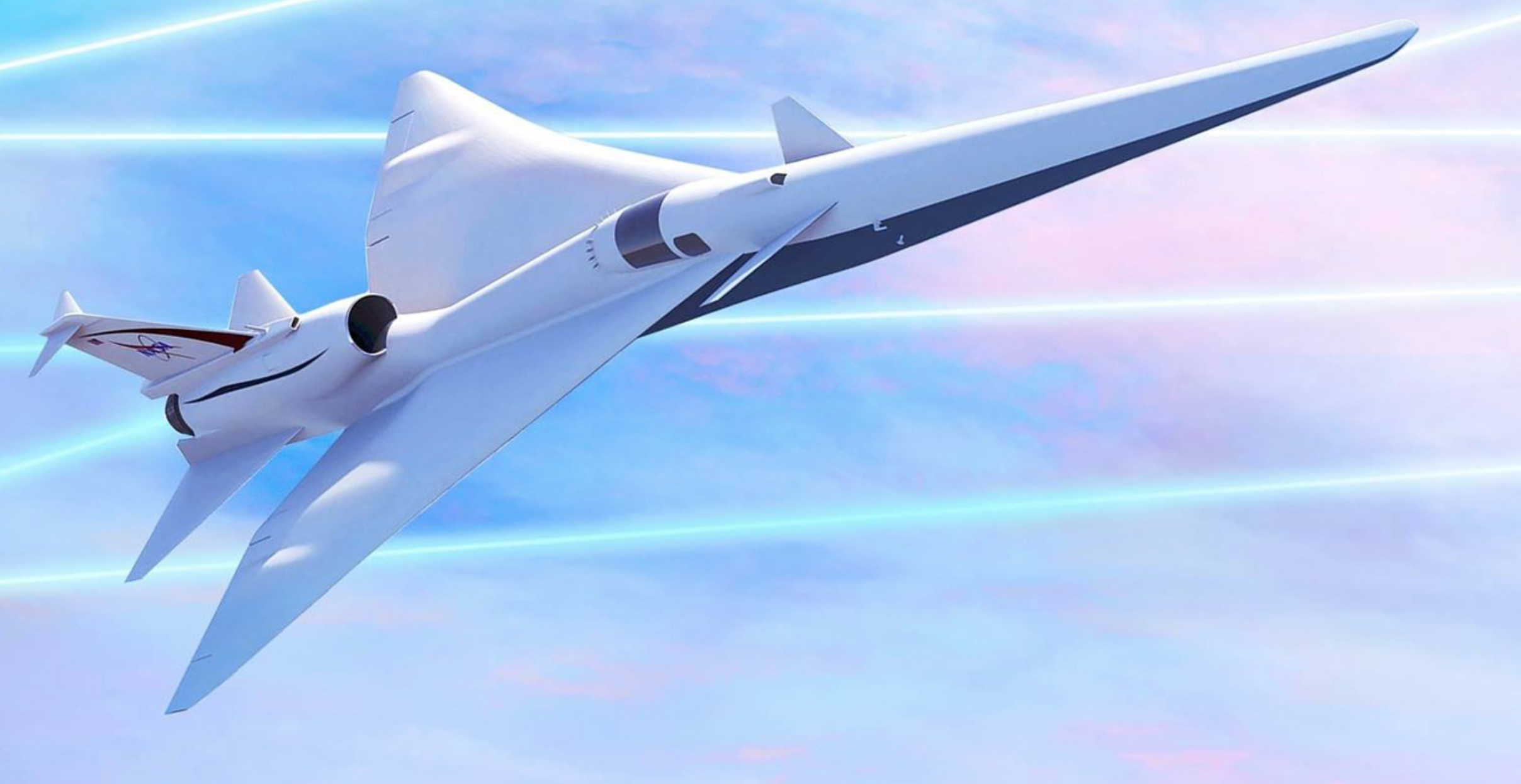NASA Chooses Carnegie Mellon University to Research 3D Printing for Aviation