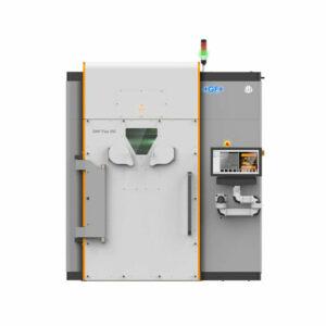 3D Systems DMP Flex 350