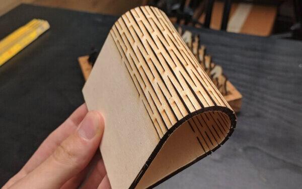 Converting your 3D Printer into a Laser Engraver