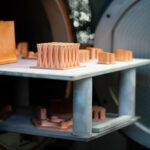 3d printing copper featured image