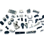 3deo-parts-featured-image