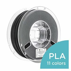 Polymaker PolyLite PLA