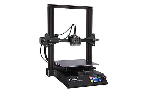 BIQU 3d printer