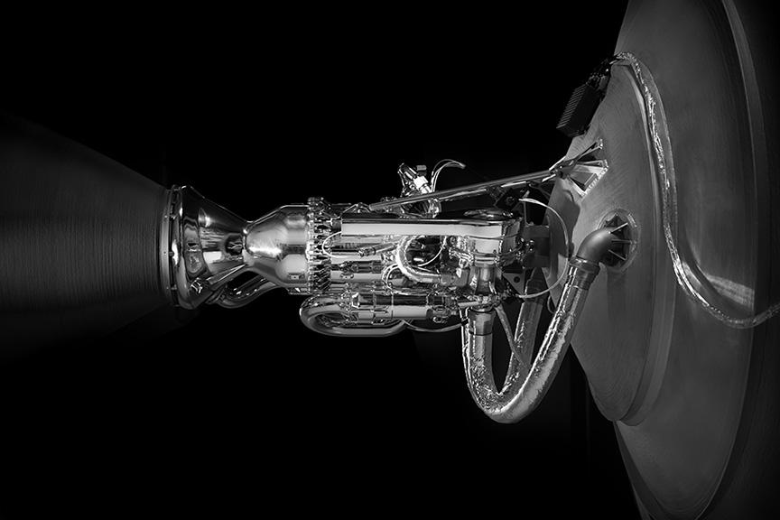 Aeon engine