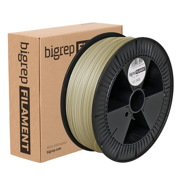 BVOH support filament