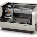 Dimatix_Materials_Printer featured
