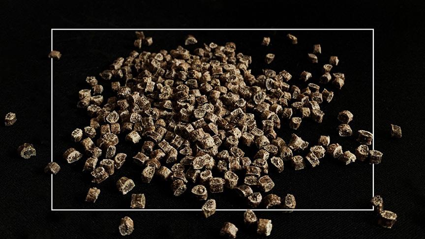 GROT-pellets-blb