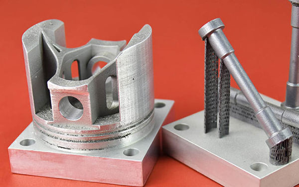 HRL-Laboratories-3d-printed-aluminum