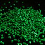 Masterbatch pellets blb industries xl 3d printers