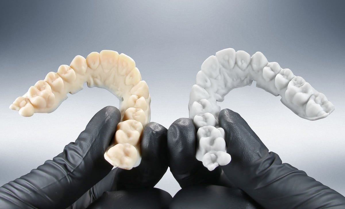 3 Ways 3D Printing is Revolutionizing Digital Dentistry