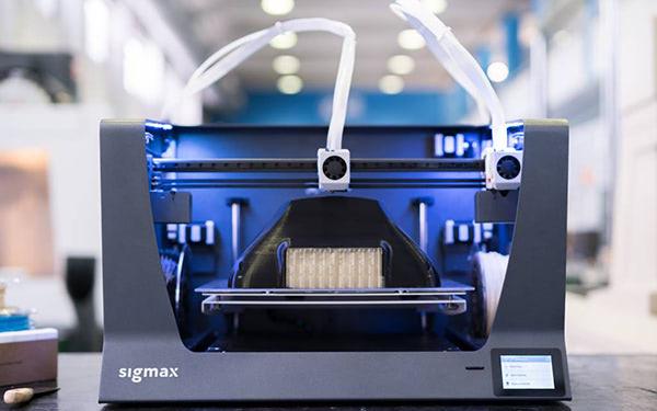 Best 3D Printers of 2019
