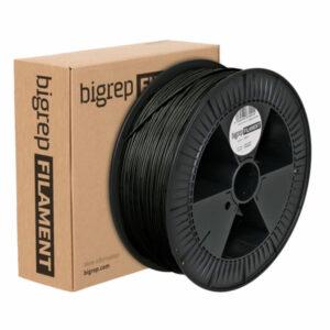 BigRep PA6/66