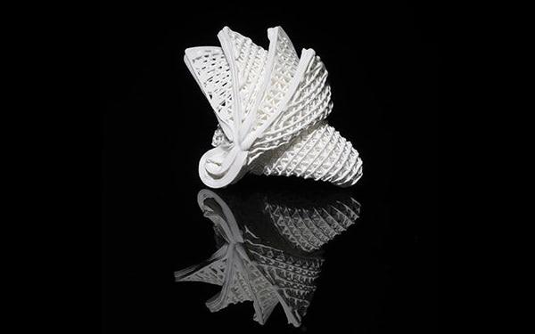 Intro to Ceramic 3D Printing - 3D Printing