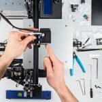 cheap-3d-printers-under-250