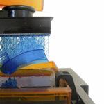 cheap-resin-sla-dlp-lcd-3d-printers-2019