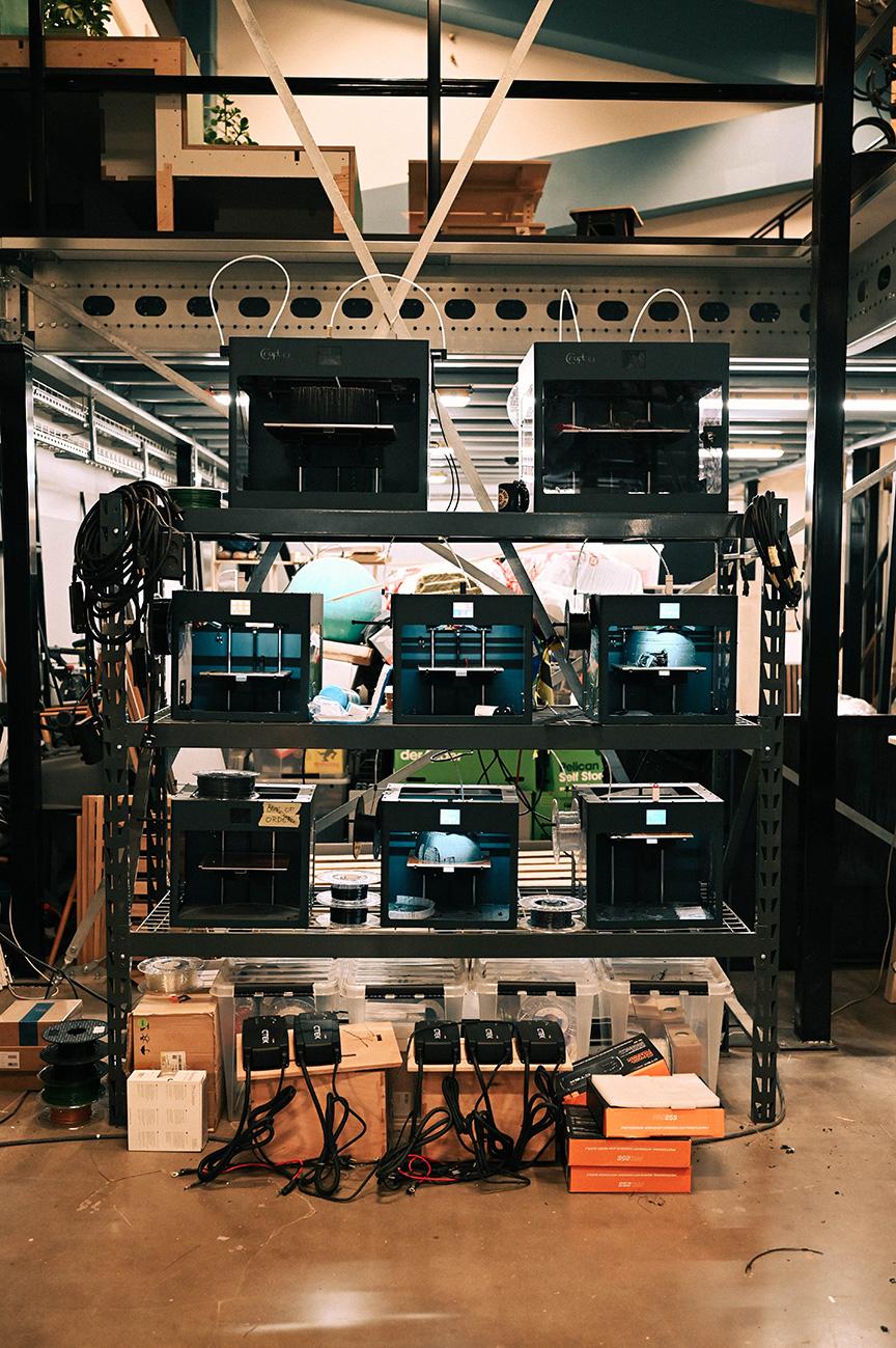 craftbot-3d-printers-lunark