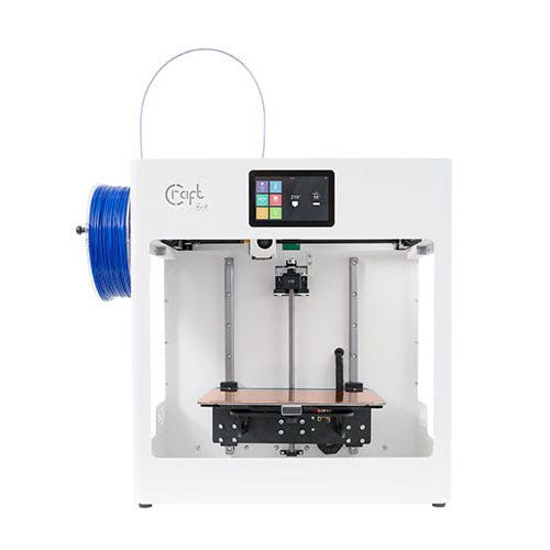 craftbot-flow-3d-printer