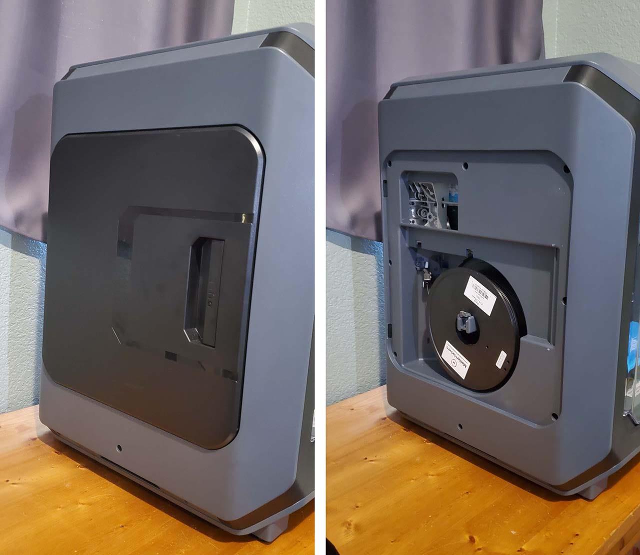 creator3-filament-lid
